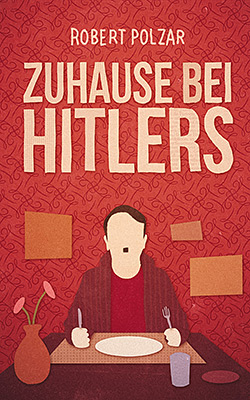 Cover Zuhause Bei Hitlers